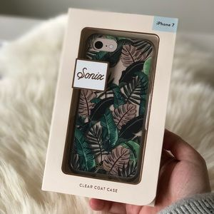 Accessories - Sonix iPhone 7 case (urban outfitters exclusive)